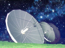 starry uplink satellite link LHS